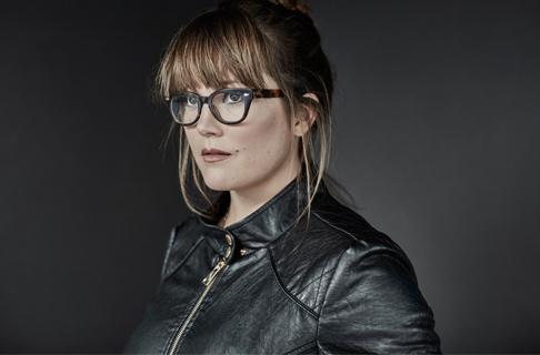 Ep 47: Sara Watkins
